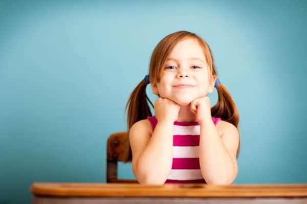 come gestire un bambino iperattivo a scuola