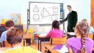 LIM IN CLASSE2_mini