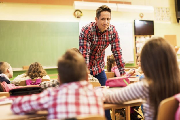 ESERCIZI PRATICI PER ATTUARE IL PROBLEM SOLVING IN CLASSE