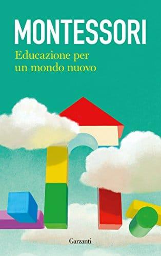LIBRI SULL'EDUCAZIONE