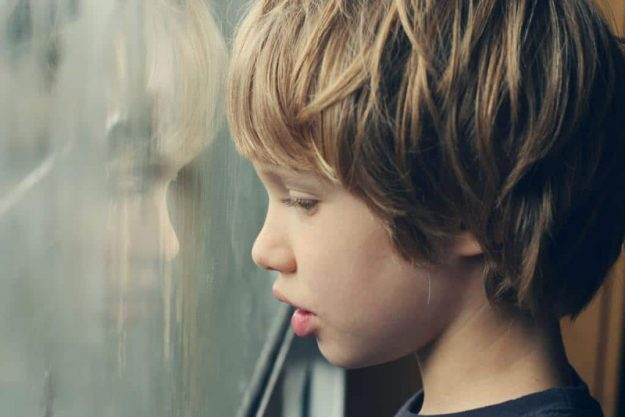 BAMBINI ASPERGER: CONSIGLI DIDATTICI IN 14 PUNTI
