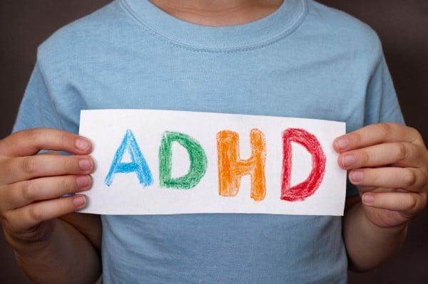 ADHD/DDAI IN CLASSE: COME COMPORTARSI? 7 CONSIGLI PRATICI
