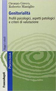 PROFILO PSICOLOGICO GENITORIALE